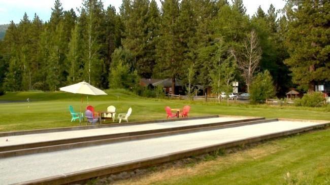 Lake tahoe wedding venue archives spindleshanks tahoe restaurant laketahoe wedding venue junglespirit Gallery